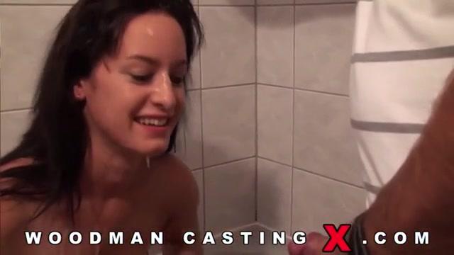 Casting piss A Beginner's