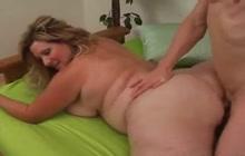 Hd south sexy video