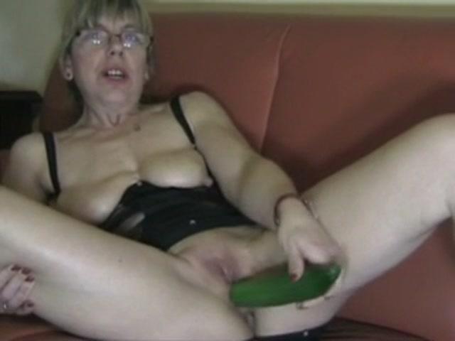 Babilona hot sex videos