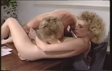 Hermaphrodite fucks her boyfriend