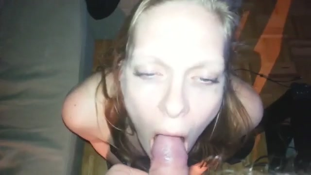 Fucked in the mouth and ass porn pictures