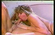 Hermaphrodites cumming