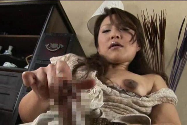 realize, told... busty shemale drilling pussy of a young babe completely agree